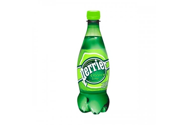 Перье